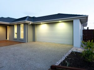 Best Concrete Driveway Ideas on the Gold Coast