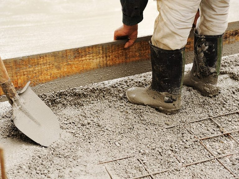 The Best Materials for Building a Driveway on the Gold Coast