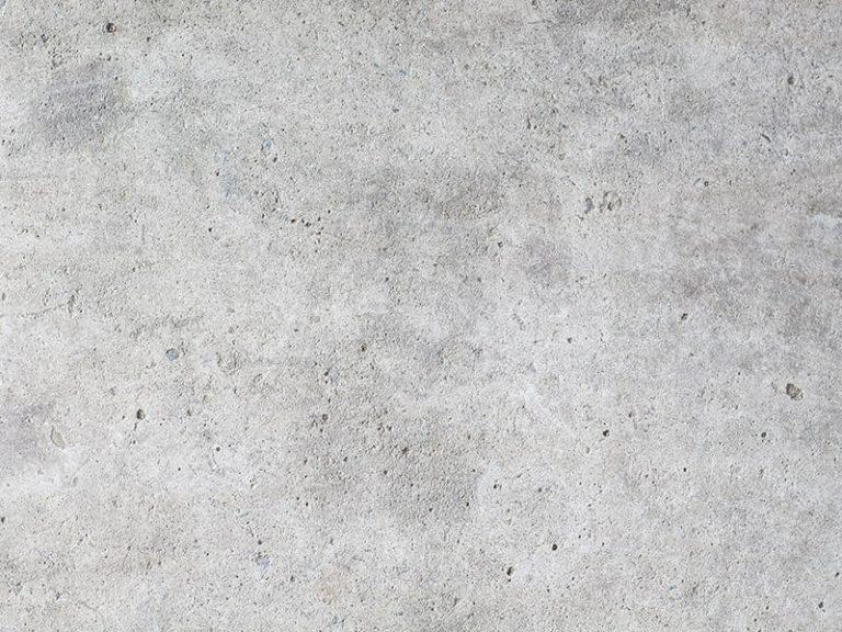 Good old concrete driveway sample